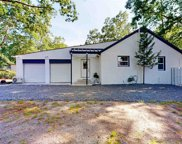 456 Spruce Ave, Galloway Township image