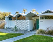 1790 S ARABY Drive, Palm Springs image