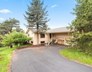 21798 Mountsfield Drive, Golden image