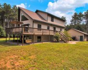 359 Twin Lakes Tr, Rome image