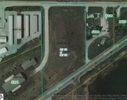 3.74 acres US-31 S, Grawn image