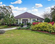 7571 FOUNDERS WAY, Ponte Vedra Beach image