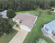 2782 Privada Drive, The Villages image