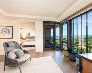 1388 Ala Moana Boulevard Unit 1702, Honolulu image
