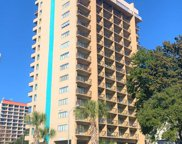 201 75th Ave N Unit 4013, Myrtle Beach image