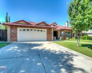 3507 Cathedral Rose, Bakersfield image