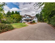2476 NW CRIMSON  CT, McMinnville image