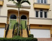 3991 Coral Heights Way Unit 1105, Oakland Park image