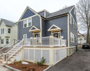 256 Sycamore St Unit 256, Watertown image