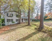 6232 Gillcreek Road, Columbia image