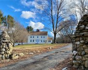 240 Green Hollow  Road, Killingly image