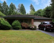 21903 96th Ave SE, Snohomish image
