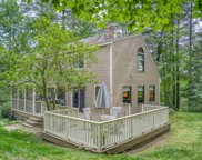 13 Heritage Hill Road, Windham image