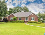 7521 Carriage Cove, Trussville image
