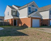 2623 Bracston Road, Southeast Virginia Beach image