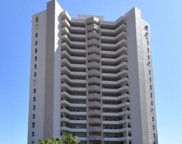 3311 S Atlantic Avenue Unit 1102, Daytona Beach Shores image