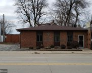 211 S 8th  Street, Clear Lake image