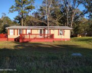 2763 LAZY GATOR DR, Green Cove Springs image