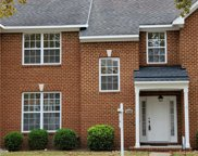 1109 Long Beeches Avenue, South Chesapeake image