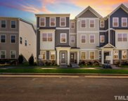 4901 Southern Magnolia Drive Unit #64, Raleigh image