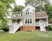 7701 Northern Dancer  Court, Chesterfield image