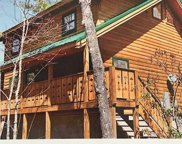 354 Wild Orchid Way, Gatlinburg image