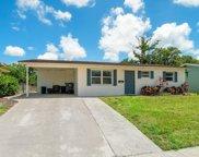 3732 Island Road, Palm Beach Gardens image