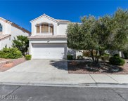 7912 CORAL POINT Avenue, Las Vegas image