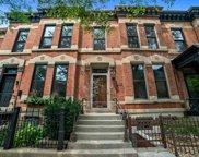 408 W Webster Avenue, Chicago image