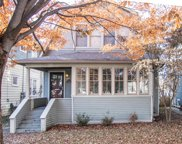 106 Forest Ct, Louisville image