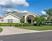 10132 Inverness  Way, Port Saint Lucie image