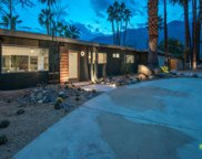 1115 E DEEPWELL Road, Palm Springs image