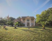 12910 Blue Heron Court, Clermont image