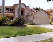 3697 Heron Ridge Ln, Weston image
