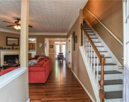 1413 Morningside Park Drive, Alpharetta image