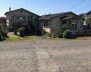 1205 Bay View  Street, Bodega Bay image