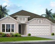 2608 COLD STREAM LN, Green Cove Springs image
