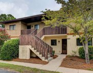 4469 Holly Tree Road Unit #402, Wilmington image