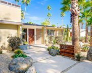 1428 E San Lorenzo Road, Palm Springs image