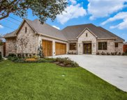 6913 Valley View Lane, Dallas image