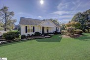 109 Mill Pond Road, Easley image