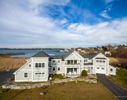 26 Abner Point Road, Harpswell image