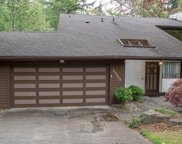 23327 19th Place W, Bothell image