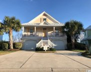 234 Georges Bay Rd., Surfside Beach image
