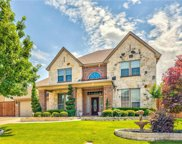 6831 Promontory Drive, Grand Prairie image