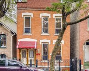 1213 N Marion Court, Chicago image