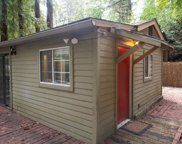 14694 Canyon 1  Road, Guerneville image