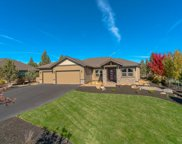7751 Angel Falls, Redmond image