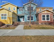 1480 Gold Hill Mesa Drive, Colorado Springs image