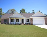 Lot 7 Willow Springs Rd., Conway image